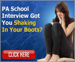 Pa school interview essay Pinterest