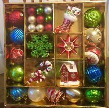 alpine ornaments martha stewart living 51