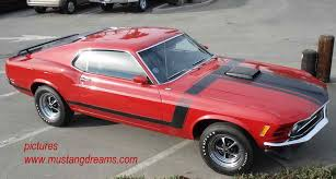 302 mustangs for sale 1965 1966 1967 1968 1969 1970 mustang fastback mach 1 one