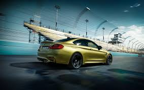 lexus financial lienholder address auto leasing best car lease deals best car buying deals