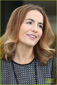 Camilla Belle Camilla Belle Gets Ready To Raise Money For The St Jude Holiday