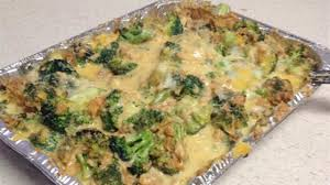 thanksgiving broccoli and cheese casserole recipe allrecipes