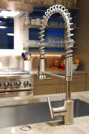 danze parma kitchen faucet s kitchen hello kitchen