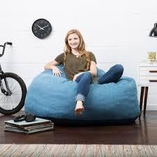 comfort research big joe lux wayfair