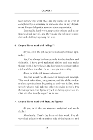 Reason For Leaving Resume The Complete Q U0026 A Job Interview Book