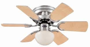 turbo swirl 30 inch six blade indoor ceiling fan 30 inch ceiling fan beautiful westinghouse turbo swirl e light 30