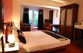 chambre hote banyuls chambre d hôtes la villa bleu terrasse à port vendres pyrénées