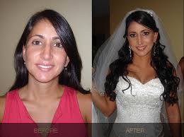 wedding makeup artist miami miami makeup artist mejia specialized in fashion beauty