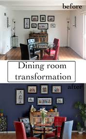 choosing the perfect paint color anika s diy life paint an accent wall dining room color scheme and ideas choosing the perfect paint