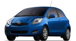 2009 toyota prius mpg 2009 toyota yaris high mpg 3 door hatchback priced 13 000
