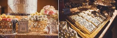art deco gatsby wedding at el prado in balboa park u2013 sherilyn