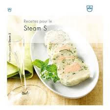 recette cuisine gratuite livre de recette à télécharger gratuitement en français pour le