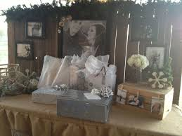 wedding gift table ideas 36 best gift table decor inspiration images on