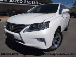 lexus utah lexus rx in utah for sale used cars on buysellsearch