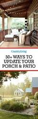 Best 25 Backyard Layout Ideas On Pinterest Front Patio Ideas by Patio Ideas Diy Patio Decor Ideas Pinterest Patio Decor Ideas