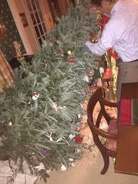 home depot fraser fir christmas tree black friday christmas the real full house