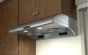 zephyr under cabinet range hood reviews under cabinet range hood zephyr power typhoon under cabinet range