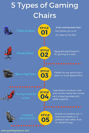 Pedestal Gaming Chairs Gaming Chairs U2013 Helpful Hints On Choosing One