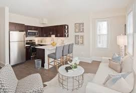 72 apartments for rent in cathedral wesley heights mclean