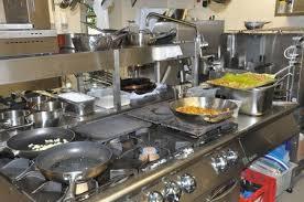 mietküche berlin küche mieten in berlin die besten mietküchen craftspace