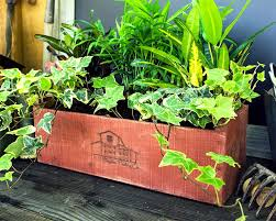 Bungolow by 100 Herb Boxes Last Weeks Showcase Features Part 2 And