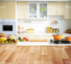 kitchen background pictures images and stock photos istock
