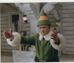 30 best elf images on pinterest christmas time elves and buddy