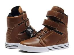 boots sale clearance canada sale supra shoes supra tk society shoes chocolate canada