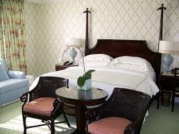 Make Your Bed Like A Hotel How To Make Your Room Look Like A Hotel Bedroom