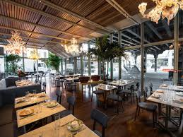 private dining rooms in nyc the hottest restaurants in manhattan right now march 2015 zuma nyc