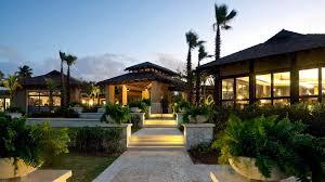 tropical resort home design home design