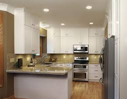 how to make cabinets appear taller extending kitchen cabinets to ceiling american wood reface