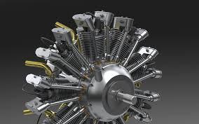 wallpaper engine high priority daksh 15