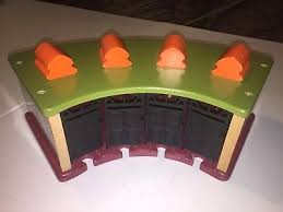 imaginarium classic train table with roundhouse imaginarium train zeppy io