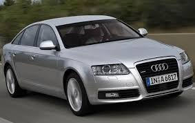 audi a6 2009 for sale used 2009 audi a6 for sale pricing features edmunds