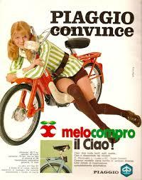 piaggio ciao piaggio ciao u0026 bravo pinterest mopeds vespa