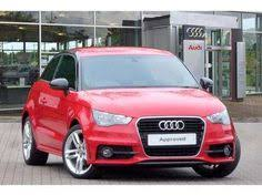 used audi ai for sale used 2011 61 reg purple audi a1 1 6 tdi sport 3dr for sale on