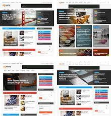templates blogger premium 2015 master premium theme for blogs and magazines wp mayor