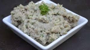 comment cuisiner le hareng fumé rillettes de harengs fumés recette par la p tite cuisine de pauline