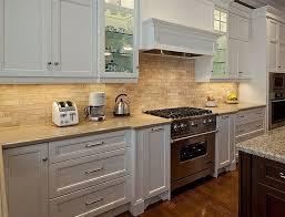 lowes kitchen backsplash 28 lowes kitchen tiles kitchen tile backsplash lowes home