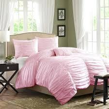 light pink duvet covers u2013 de arrest me
