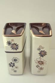 vintage canisters for kitchen 14 best sears images on pinterest gingham earthenware and gift