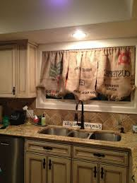 Kitchen Colors With Light Wood Cabinets Kitchen Room Design Kitchen Color Schemes With Light Wood