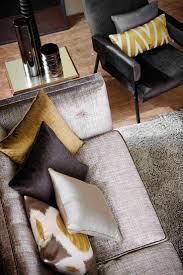 papier peint harlequin les 37 meilleures images du tableau cushion sur pinterest