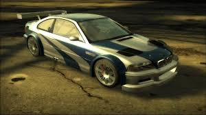 need for speed bmw petition add the razor s bmw m3 gtr and other legendary cars