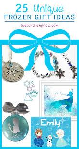 best 25 frozen gift ideas ideas on pinterest friend gifts best