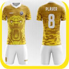 desain kaos futsal di photoshop download ide desain jersey futsal apk latest version app for android