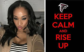 mimi faust hairstyles mimi faust embarrassingly tweets out super bowl congrats to
