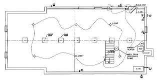 basement layout plans modular homes with basement floor plans modular homes plans floor