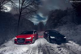 audi lights wallpaper audi rs6 avant hd wallpapers free desktop images and photos